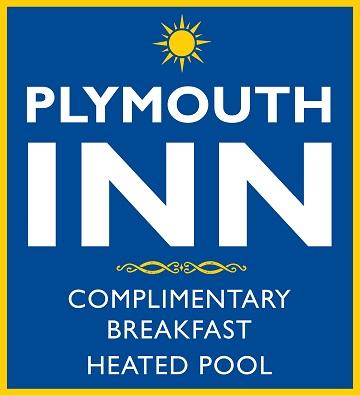 Plymouth Inn Logo